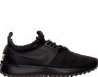 Women's Nike Juvenate TXT Casual Shoes