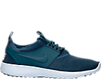 Women's Nike Juvenate TXT Casual Shoes
