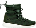 Women's Nike Roshe One Hi Sneakerboots