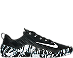 Men's Nike Free Trainer 1.0 Training Shoes