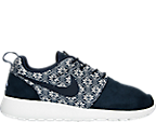 Men's Nike Roshe One Winter Casual Shoes