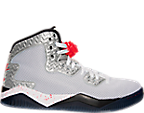 Men's Air Jordan Spike 40 Off Court Shoes