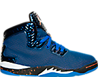 Boys' Preschool Jordan Spike 40 Basketball Shoes