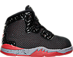 Boys' Toddler Jordan Spike 40 Basketball Shoes