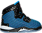 Boys' Toddler Jordan Spike 40 Basketball Shoes