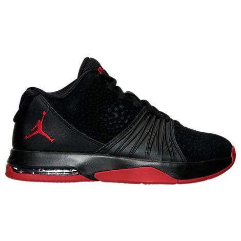 Finish Line Shoes Jordans