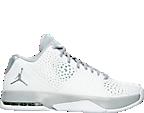 Men's Air Jordan 5 AM Training Shoes