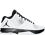 Men's Air Jordan 5 AM Training Shoes