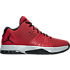 color variant Gym Red/Black/Wolf Grey