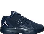 Boys' Grade School Jordan 5 AM Basketball Shoes