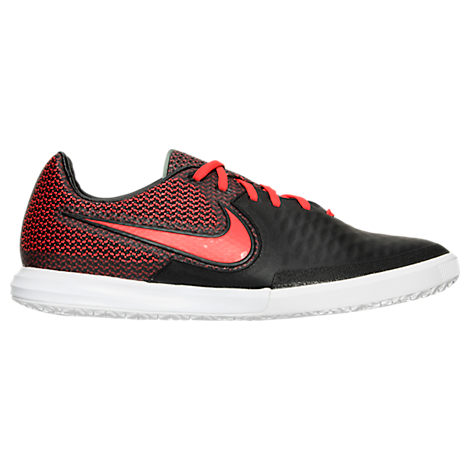 Men's Nike Magistax Finale IC Indoor Soccer Casual Shoes