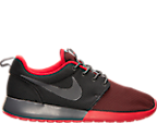 Men's Nike Roshe One Premium CB Casual Shoes