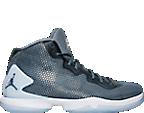 Men's Air Jordan Super.Fly 4 Basketball Shoes