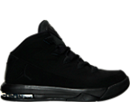 Men's Air Jordan Deluxe Off Court Shoes