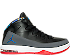 Men's Air Jordan Deluxe Off Court Shoes