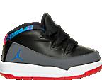 Boys' Toddler Jordan Air Deluxe Basketball Shoes