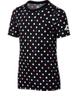 Boys' Nike KD Aunt Pearl T-Shirt