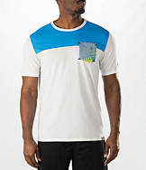 Men's Nike KD 8 Pride Pocket T-Shirt