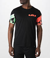 Men's Nike LeBron Easter T-Shirt