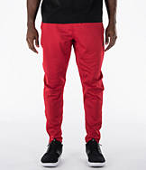Men's Air Jordan 360 Fleece Pants