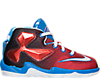 Boys' Toddler Nike LeBron 13 Basketball Shoes
