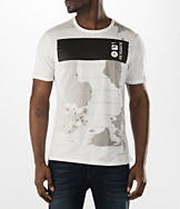 Men's Nike Air Huarache T-Shirt