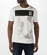 Men's Nike Air Huarache T-Shirt