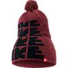 color variant Medium Team Red/Heather