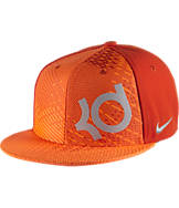 Kids' Nike KD 8 Transportation Adjustable Hat