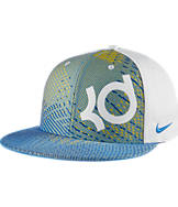 Nike KD 8 True Snapback Hat