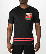 Men's Nike S+  ASG T-Shirt
