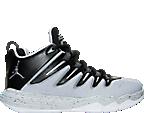 Men's Jordan CP3 9 Basketball Shoes
