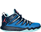 Men's Jordan CP3 9 Basketball Shoes