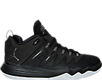 Boys' Grade School Jordan CP3 9 Basketball Shoes