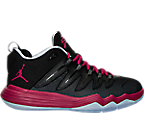 Girls' Grade School Jordan CP3 9 (3.5y-9.5y) Basketball Shoes