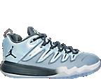 Boys' Grade School Jordan CP3 9 Basketball Shoes