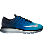 Men's Nike Air Max 2016 Premium Running Shoes