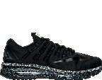 Men's Nike Air Max 2016 Premium Running Shoes