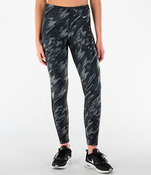 Women's Nike Power Legend Training Tights