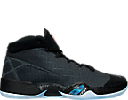 Men's Air Jordan XXX Basketball Shoes