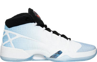 Finish line release dates