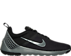 Men's Nike Lunarestoa 2 Essential Casual Shoes