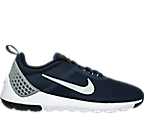 Men's Nike Lunarestoa 2 Essential Casual Shoes