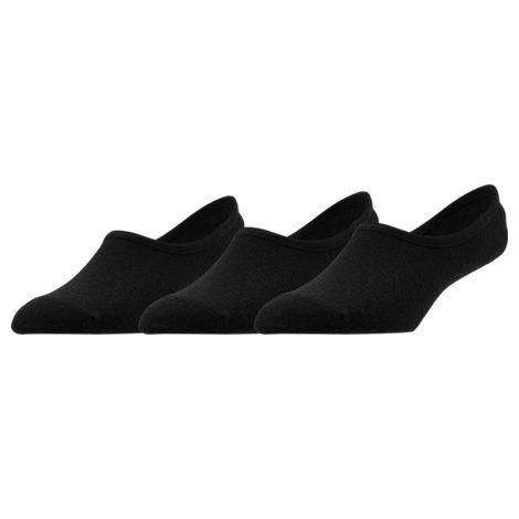 Men's Finish Line 3-Pack Footie Socks