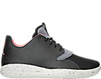 Men's Air Jordan Eclipse PRM Off Court Shoes
