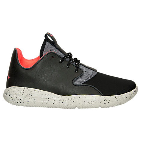 Boys Grade School Jordan Eclipse Basketball Shoes