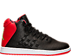 Men's Air Jordan Illusion Premium Basketball Shoes