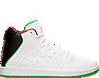 Men's Air Jordan Illusion Premium Basketball Shoes