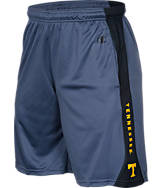 Men's Tennessee Volunteers College Victory Knit Shorts