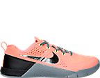 Women's Nike Metcon 1 Training Shoes